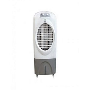 Super Asia Room Air Cooler  4500