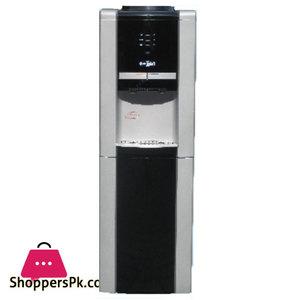 Super Asia Water Dispenser  HC-25