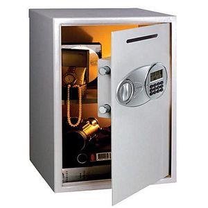 Aurora AES-1500D  Aurora Electronic Safe