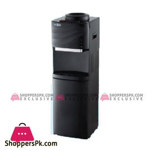 Super Asia Water Dispenser  HC-35 MB