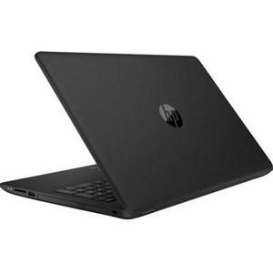 HP 15-RA008nx Laptop  Celeron 4GB 500GB