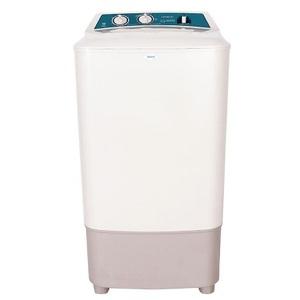 Haier 8 Kg Semi-Automatic Washing Machine HWM-80-50
