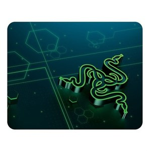 Razer Goliathus Mobile Edition  Gaming Mouse Mat  RZ02-01820200-R3M1