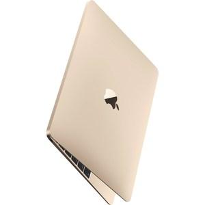 Apple Macbook Air  MREE2 (Gold)  13.3  Ci5