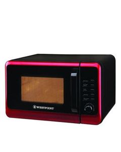Westpoint Microwave Oven with Grill WF-829