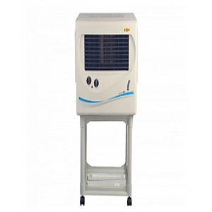 Super Asia Room Air Cooler 1000