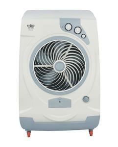 Air Cooler Super Asia  Plastic Body  60 Liters Water Capacity  (ECM-6000)