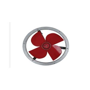 Super Asia 18 Inch Exhaust Fan Metal