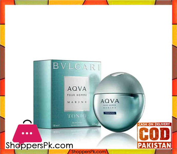 Aqva Marine Pour Homme For men  100ml