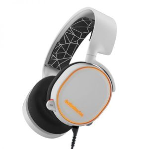 STEELSERIES Arctis 5 (2019 Edition) HEADPHONE