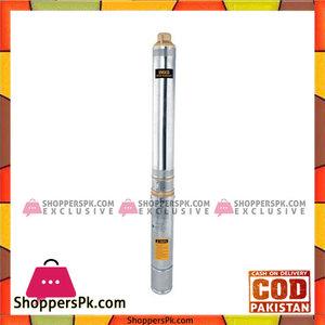 INGCO 4 Deep Well Pump  DWP3701