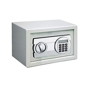 Aurora AES-1200D with Display  Aurora Electronic Safe
