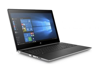 HP Probook 450 G5  8th Gen Ci3 4GB 1TB 15.6 Dos Local