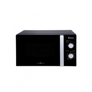 Dawlance 20 Liters Microwave Oven Cooking Series DW-MD 10
