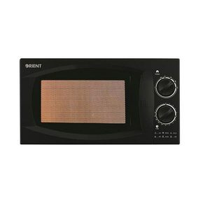 Orient 23 LTR Microwave Oven OM-30RW/MM823ARW