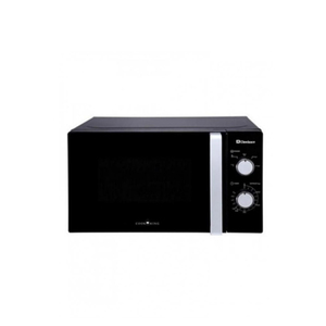 Dawlance 20 Liters Cooking Series Microwave Oven DW MD-10