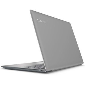 Lenovo Ideapad 330 Laptop  8th Gen Ci3, 4GB, 1TB, Platinum Grey (Local Warranty)