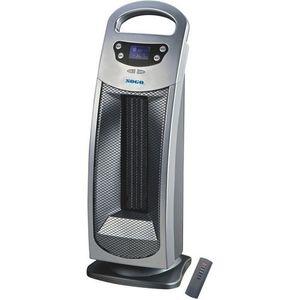 Sogo Heaters JPN-41