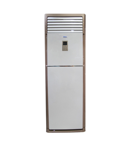 ORIENT Floor Standing Air Conditioner Supreme-24