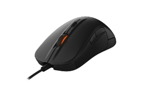 SteelSeries Rival 300 Mouse