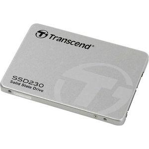Transcend 512GB SSD230S