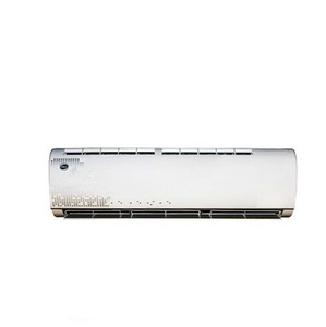 PEL 1.5 Ton Invert-O-Sense Inverter Air Conditioner in White