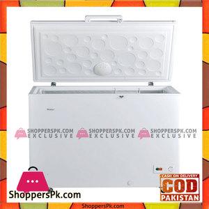 Haier Deep Freezer HDF-245(SD)