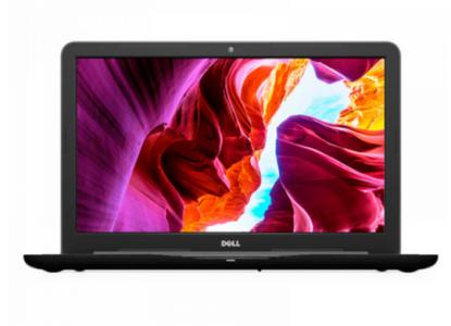 Dell Inspiron 3567  7th Gen Ci3 8GB 1TB 15.6 Win10 Int