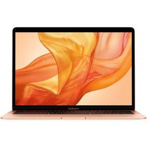 Apple Macbook Air 2018 MREE2  Ci5 7th Gen 8GB 128GB 13.3 Mac OS X Sierra Int