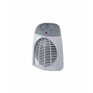 Super Asia Fan Heater FH-1015