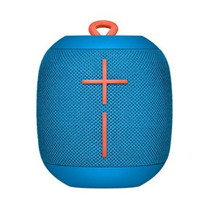Ultimate Ears WONDERBOOM Ultra-Portable Wireless Speakers  984-000870
