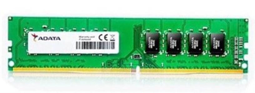 ADATA Premier 16 GB 2666 MHz U-DIMM DDR4 Desktop Memory