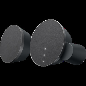 Logitech MX SOUND Premium Bluetooth Speakers (980-001290)