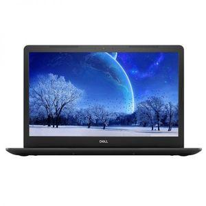Dell Inspiron 5570  8th Gen Ci5 4GB 1TB Dos 15.6 2GB GPU Int