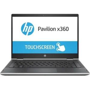 HP Pavilion x360 14-CD1010TU  8th Gen Ci3  Windows 10 (Local Warranty)