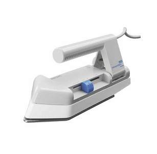 Philips 250W Fold-Flat Iron HD1301-38