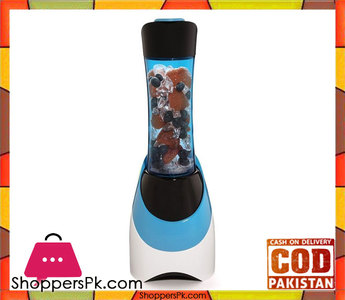 WonderZ Hand Shaker Blender  Multicolour