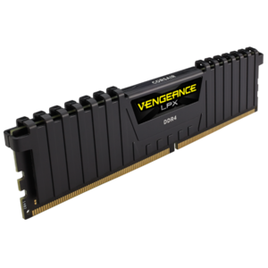 Corsair Vengeance DDR4 4GB 2400Bus LPX
