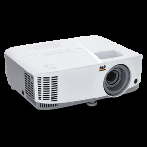 ViewSonic PA503X 3600 Lumens XGA Projector