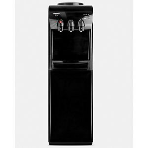 Orient OWD531 Water Dispenser 20 L Black