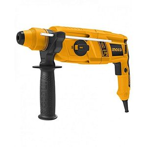 Ingco Heavy Duty Rotary Hammer Drill  800w