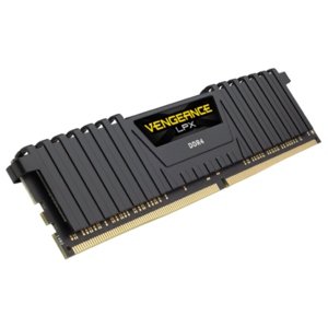 Corsair Vengeance DDR4 8GB 2400 Bus (8×1)