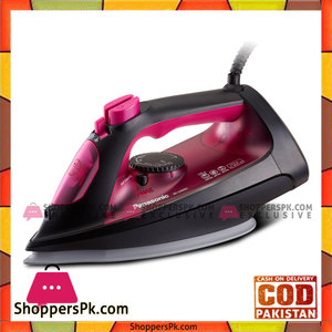 Panasonic Steam Iron NI-U400