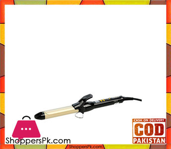 Babyliss  Curling Tong 2362Ce