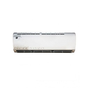 Pel 1 Ton Invert O Sense Inverter Air Conditioner