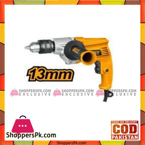 INGCO Electric drill  PED7006