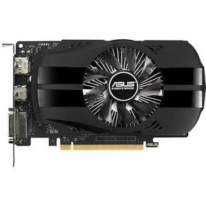 Asus PH-GTX1050-2G Phoenix GeForce® GTX 1050 2GB GDDR5 Video Graphics Card