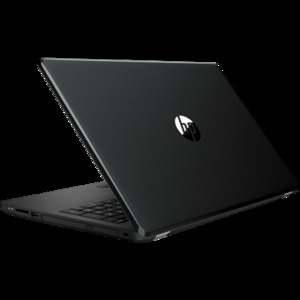 HP 15-BS092NIA Notebook (2CJ84EA)