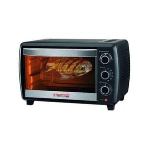 Westpoint 1500 Watts Deluxe Rotisserie Oven WF-4200 RKCF