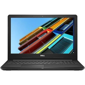 Dell Inspiron 3576 Laptop, 8th Gen Ci5 8250u 4GB 1TB AMD Radeon 520 2GB GDDR5 GC 15.6 FHD (FOG Grey)